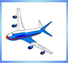 Jasa Antar Jemput Bandara Soeta dan Halim