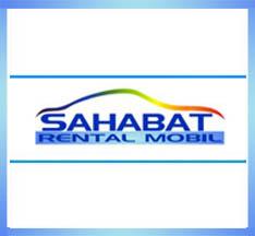 SEWA RENTAL MOBIL